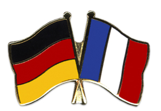 allemand bil ent.PNG