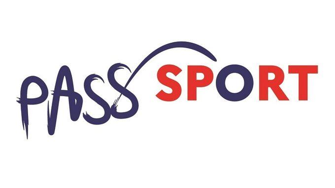 drajes---pass-sport---photo-18818_0.jpg
